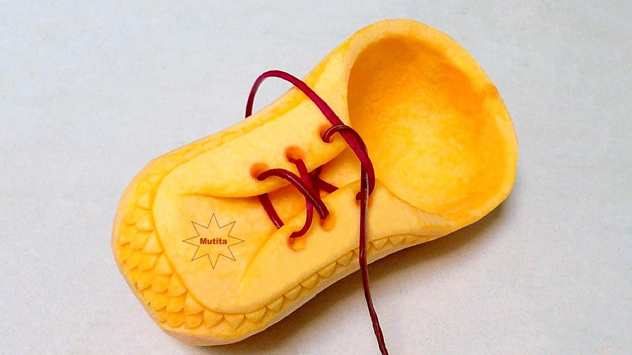 It обувь на шнуровке предпросмотр. Fru. It. Обувь на шнуровке. 16 000 руб 4 600 руб. 36 37 38 39 40 41 · fru. It обувь на шнуровке предпросмотр.