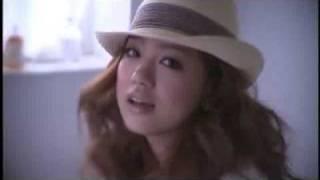 会えなくても feat. 西野カナ / WISE Aenakutemo feat. Kana Nishino / ...