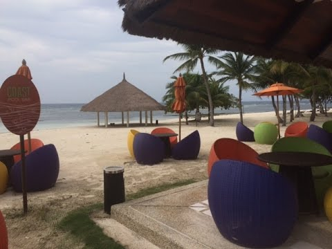 South Palms Resort Overview Official Panglao Island Bohol by HourPhilippines.com