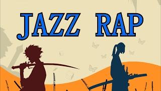 Что такое Jazz Rap?