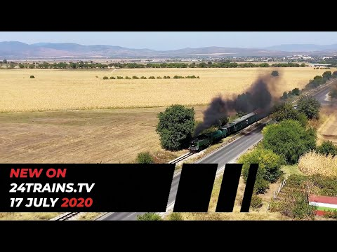 new- -24trains.tv- -17-july-2020