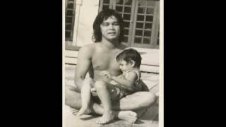 All of My Life by Nora Aunor
