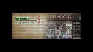 Biberon Step Up Chicco - Farmacia Valdovinos Thumbnail