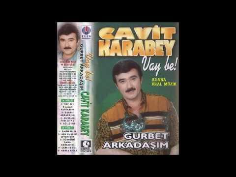 Cavit Karabey - Vay Be