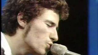 Watch Tim Buckley I Woke Up video