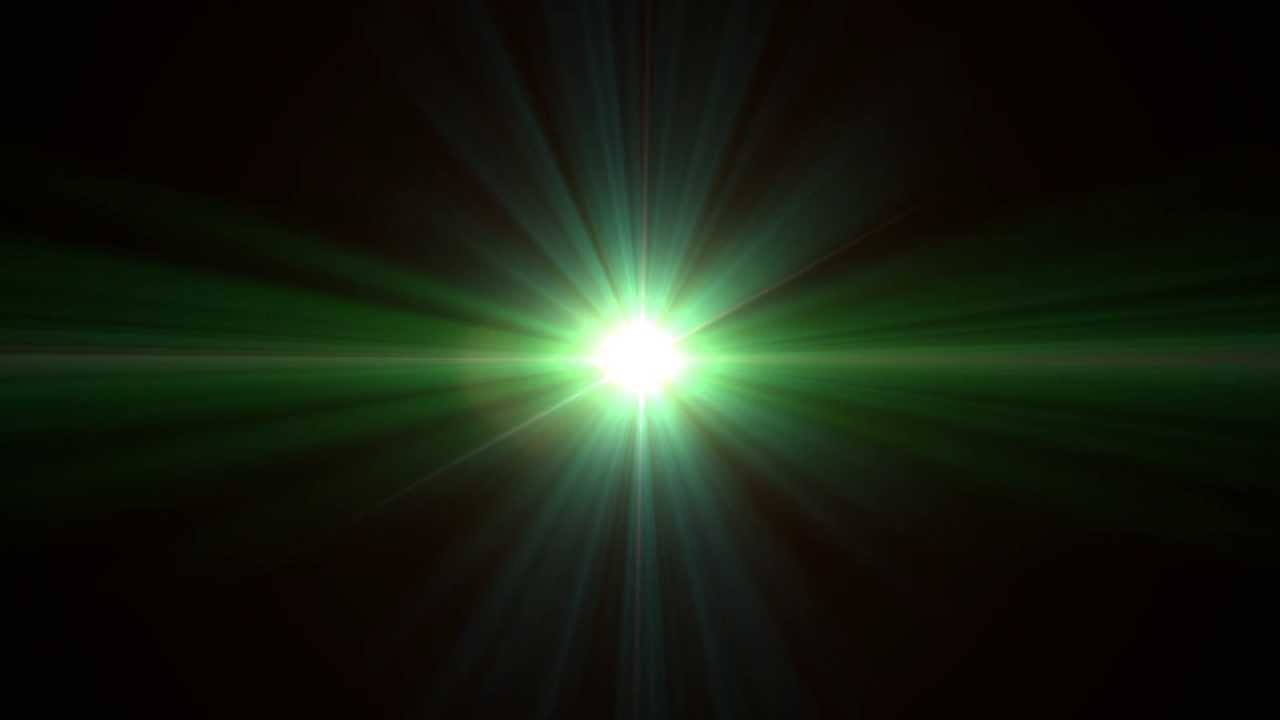 Free Optical Flares Pre Rendered Centered 1080p Lens Templates Royalty You