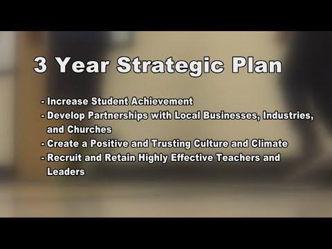 Allendale Schools Update