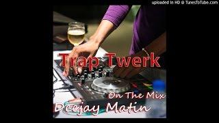 Download Bross La & Seav Jks - សក់ខ្លី (Trap Remix) MP3 song and Music Video
