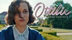 Ottilie von Faber-Castell | Trailer deutsch german HD | Historiendrama