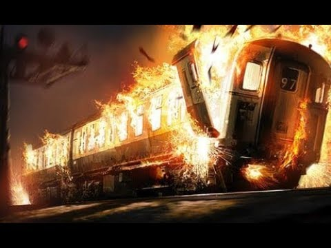 Download Best Action Suspense Movie The Train Movie 2017 HD 720p Full Movie