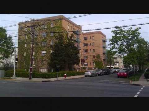 Apartment Building Loan Rates home improvement loan rates us bank