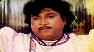 Naresh Kanodia, Raj Rajwan - Gujarati Emotional Scene 15/21