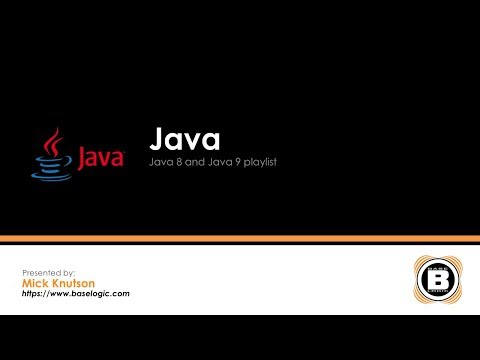Complete Java Annotations Tutorial
