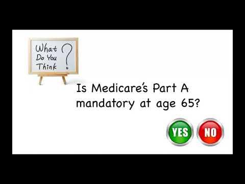 Medicare Video