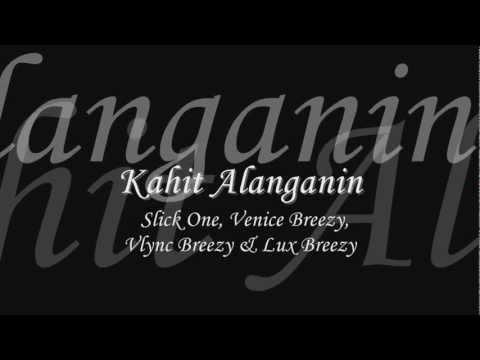 Langit lang instrumental beat download