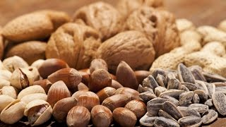 Diagnosing nut allergies: Should all tree nuts be avoided?