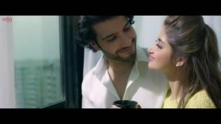 WapWon Mobi Kitni Bar Sukhwinder Singh Zindagi Kitni Haseen Hay New Songs 2016 Pakistani Songs