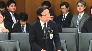 地方創生特別委員会 thumbnail