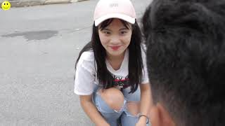 Indian Funny Videos 2019 New   Chinese Funny Videos Try not to laugh Challenge 2018 #2