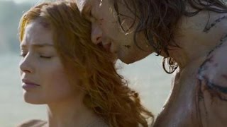 Video Tarzan (Jane&Tarzan)||Dynasty download MP3, 3GP, MP4, WEBM, AVI, FLV September 2017