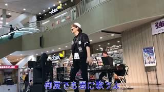 2017.12.17. 『GIFT4』全国リリースイベントinおおとりウイングス piano...