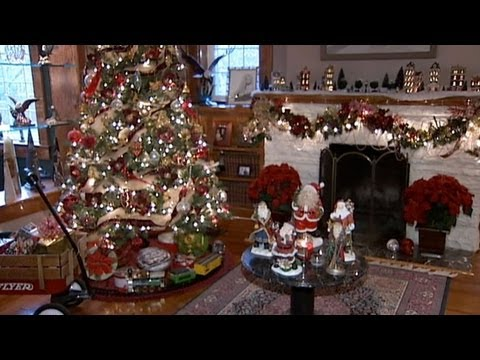 NewsNite: Holiday Fun — Dec. 21, 2012