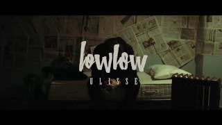 PARODIA LOWLOW - ULISSE.