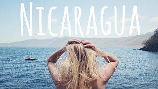 Voyage Nicaragua 2018