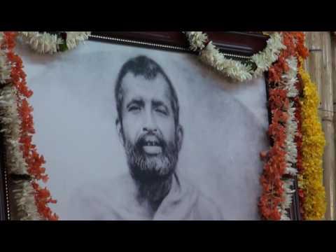 Jaya Jaya Janani Jaya Sri Sarada Mani A Bhajan along with Arati Full HD