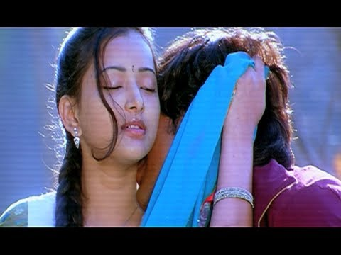 Kotha Bangaru Lokam Movie Songs - Nijangaa...