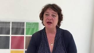 RestKunst: Strategien im Umgang mit Künstlernachlässen