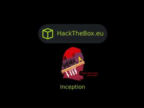 Hackers Quest Walkthrough  Gamers Unite! IOS