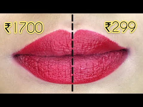 AFFORDABLE & DIFFERENT TYPES OF NUDE BRAS   Buy 2 & get 3 FREE   Sana K from YouTube · Duration:  13 minutes 47 seconds