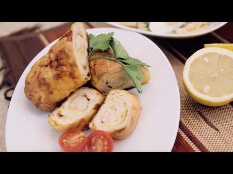 Гуляш из куриной грудки - пошаговый рецепт с фото на