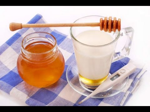 Чем полоскать горло при простуде - Лечение простуды