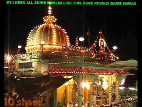 Online qawwali: download free mp3 qawwali khwaja gareeb nawaz.