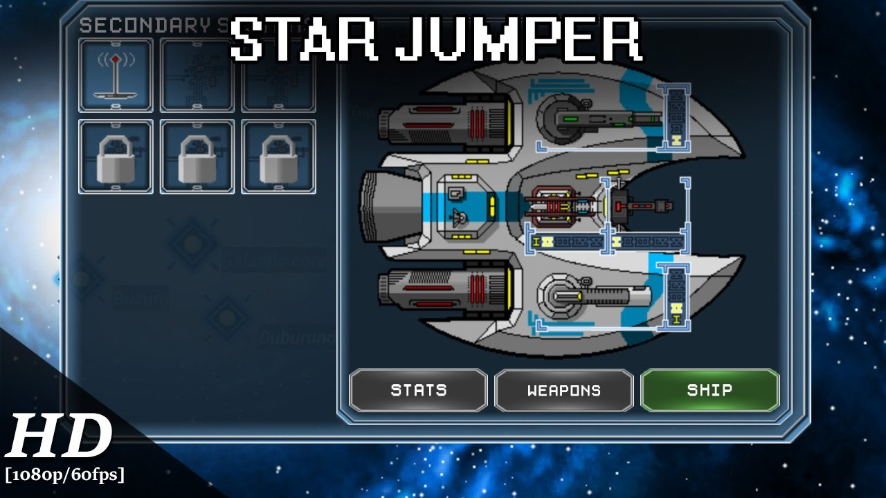 ftl game android