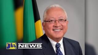 JAMAICA NEWS - OCTOBER 24, 2016