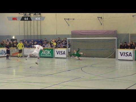 fc-hansa-rostock-1-fc-nuernberg-u17-bjunioren-halbfinale-range-bau-cup-neunmeterschiessen