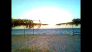 Море Хорлы 2014 (видео тест Nokia 5130 XpressMusic)(, 2014-07-13T18:12:55.000Z)