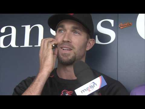 J.J. Hardy on his part in Brewers' historic inning