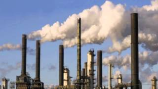 Air Pollution- Unhealthy Effects, Causes, Global Issue, and Cleaner AIr