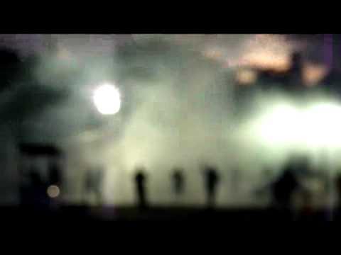 The 2009 Grenada Drag Racing Video
