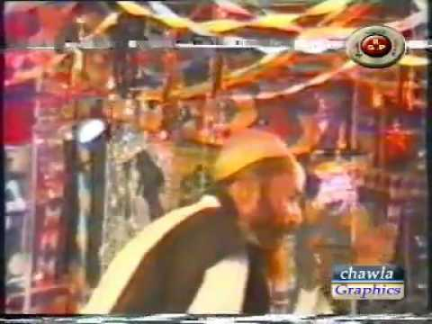 short clip of molvi dost muhammad
