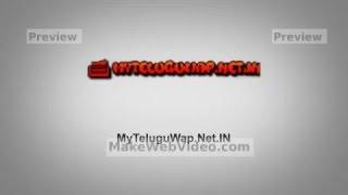 MyTeluguWap.Net.In - Telugu music site