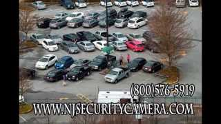New Jersey CCTV Camera in Repair (800)576-5919 Allenhurst ,NJ 07711