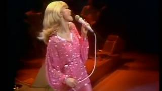 Olivia Newton-John - A Little More Love (1978) HQ