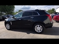 2012 Cadillac SRX Dallas, Ft. Worth, Arlington, Garland, Denton, TX 7737R
