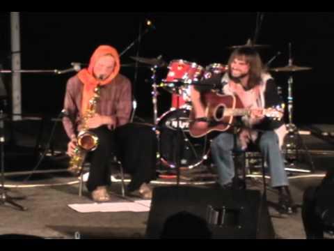 Сын Вождя - Ключи (live) | Syn Vozhdja - Keys (live)
