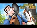 PUBG MOBILE LETS GO TO CONQUEROR AND SUBSCRIBER GAMES